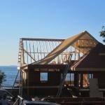 september-16-2012-121-medium_0