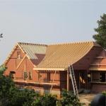 september-16-2012-122-medium_0